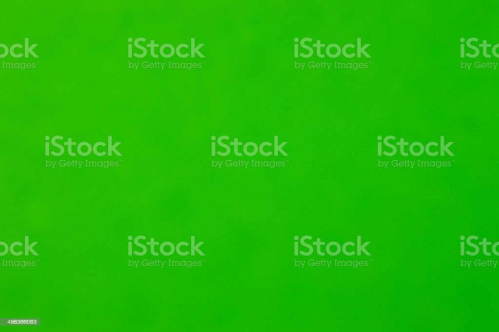 green background with space for text stock photo