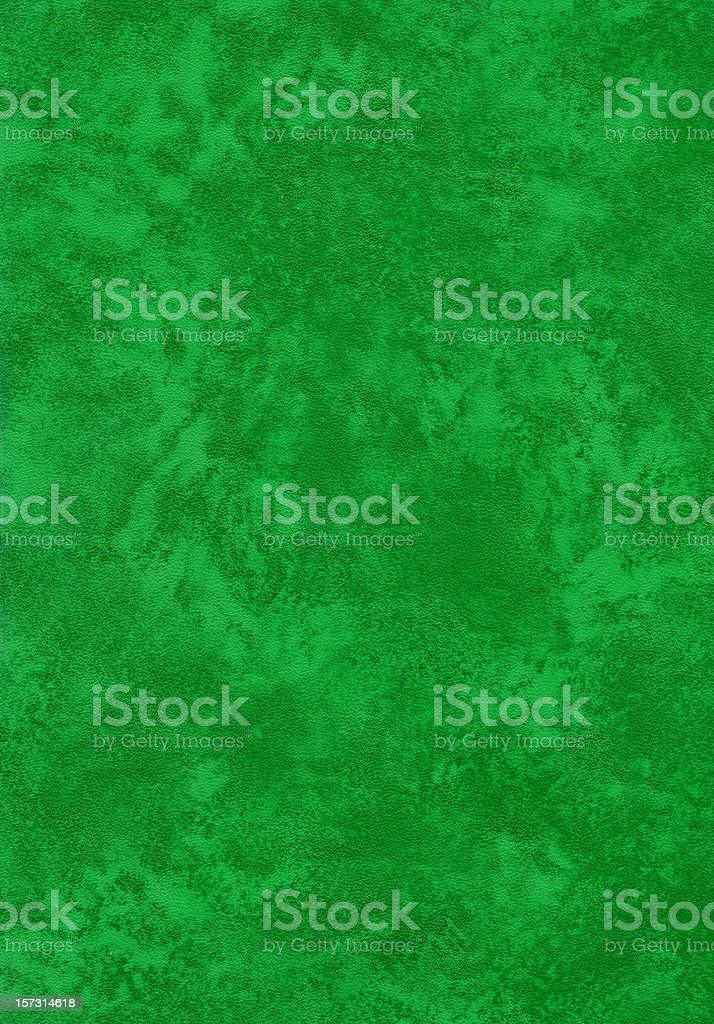 green background XXL royalty-free stock photo