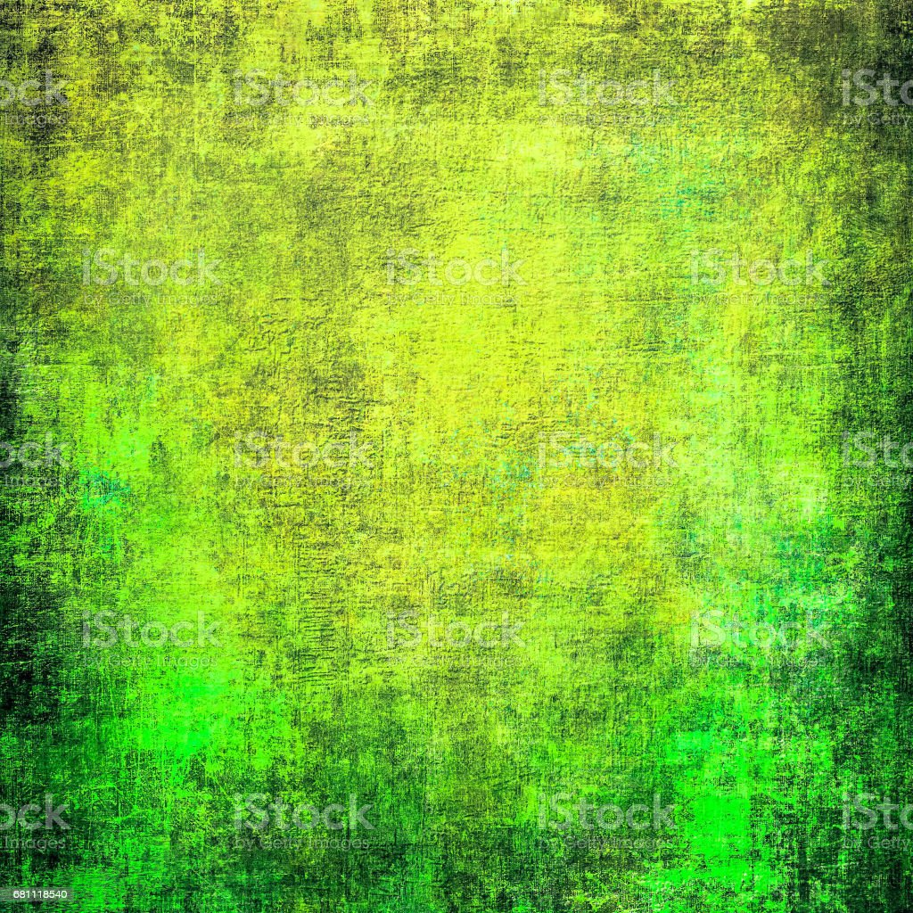 Green beautiful background stock photo