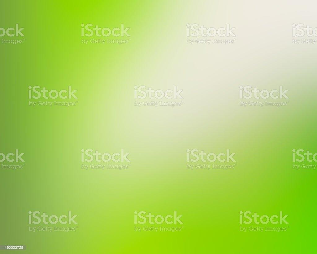 Zielone tło rozmycie tła zbiór zdjęć royalty-free