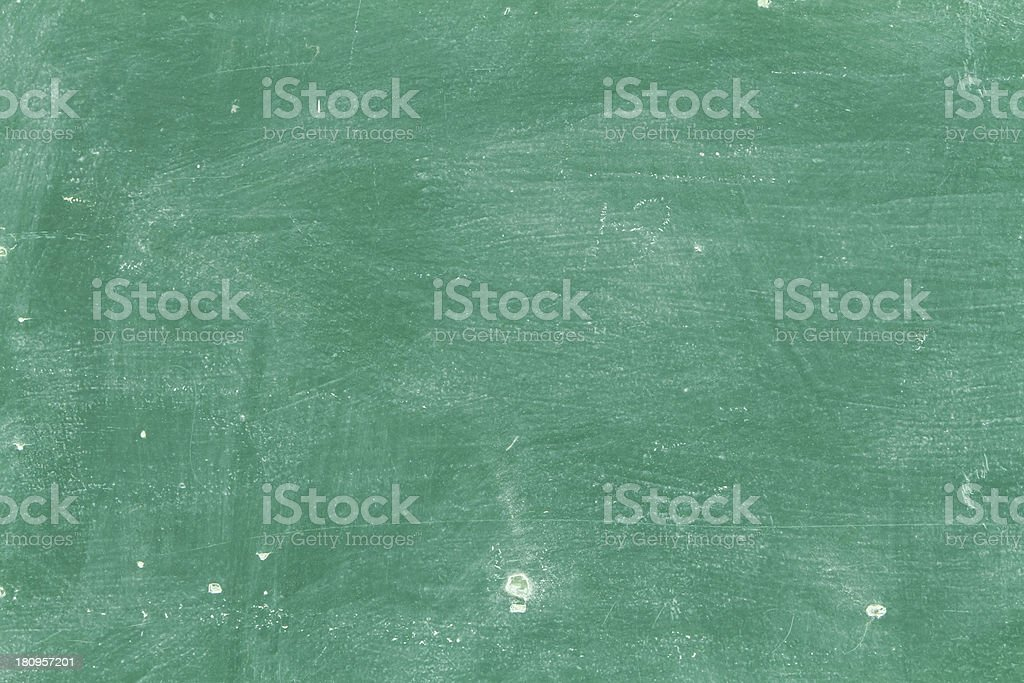 green board royalty-free stock photo