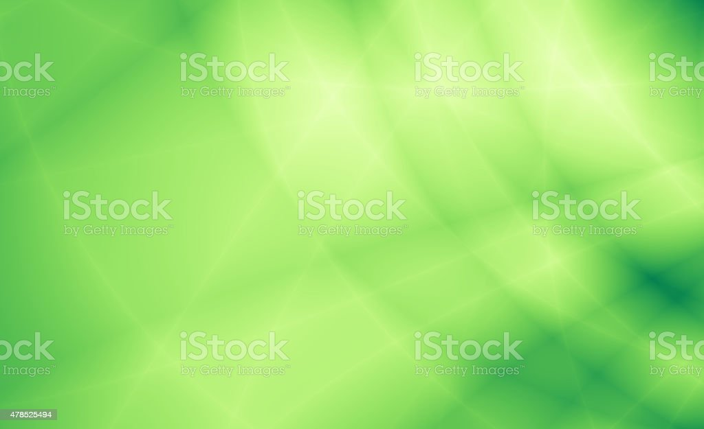 Green bright wallpaper nature backdrop stock photo