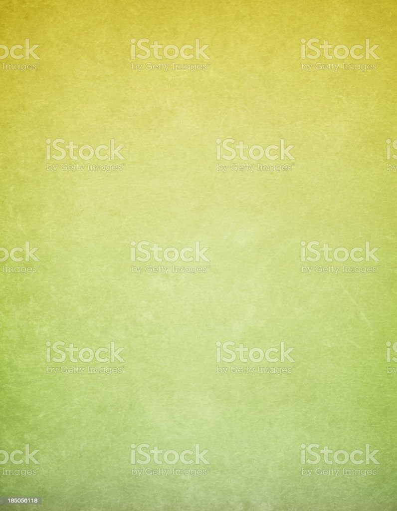 Green Brown background stock photo