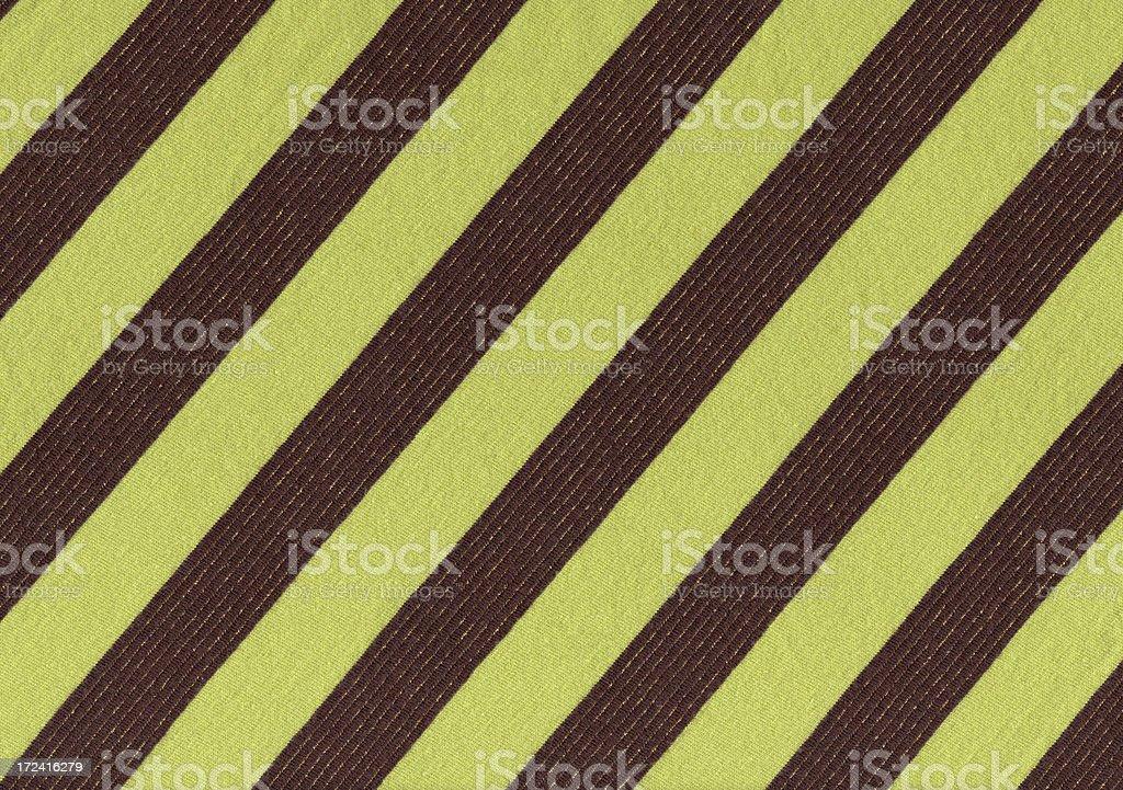 green brown stripes texture XXL royalty-free stock photo