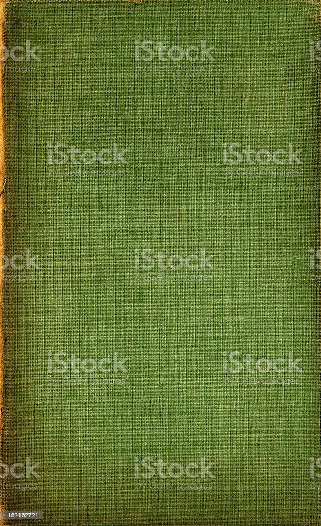 green canvas panel royalty-free stock photo