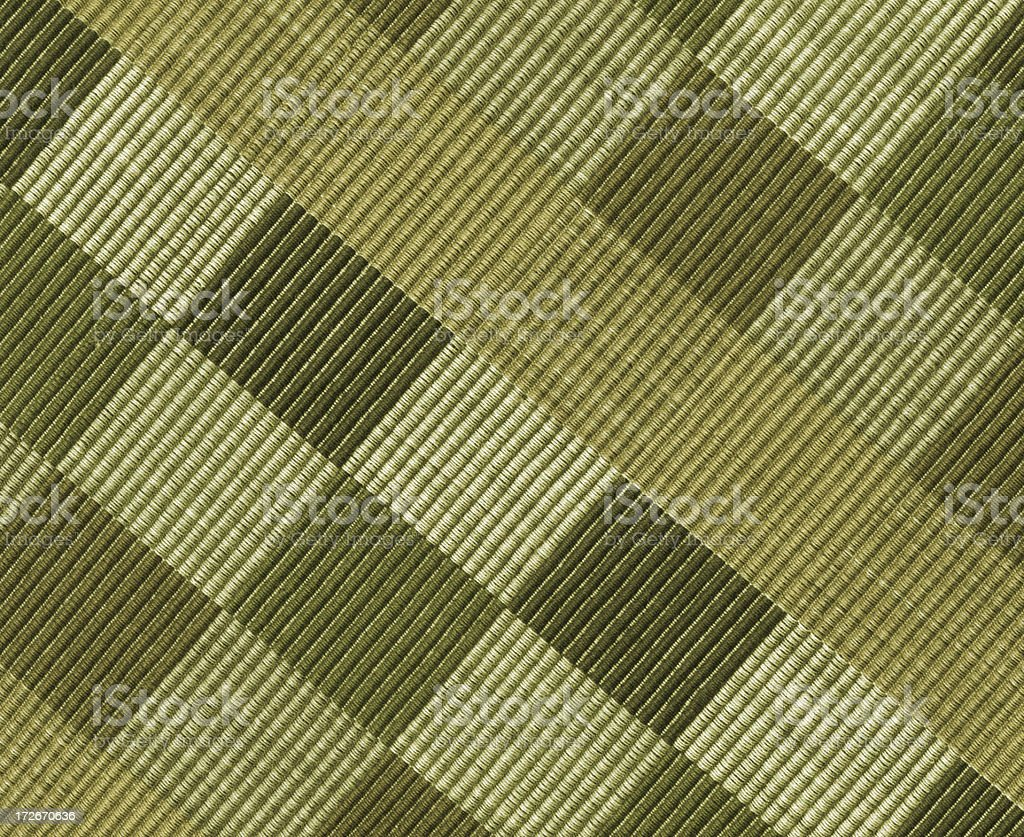 green checked fabric royalty-free stock photo