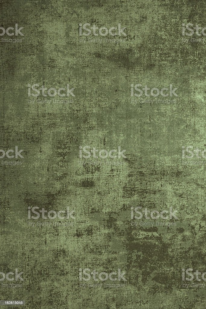 Green Colored Background Texture royalty-free stock photo