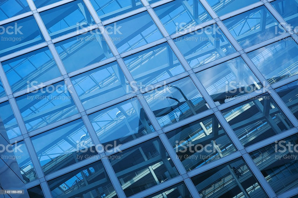 Green Environment solar energy royalty-free stock photo