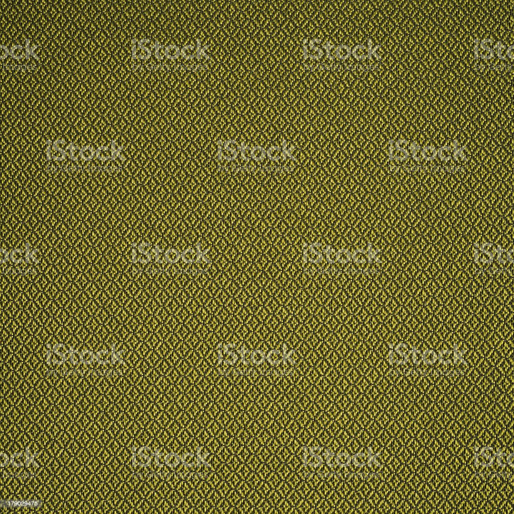 Green material texture royalty-free stock photo