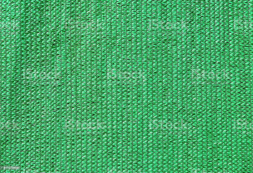 Green mesh texture for protection stock photo