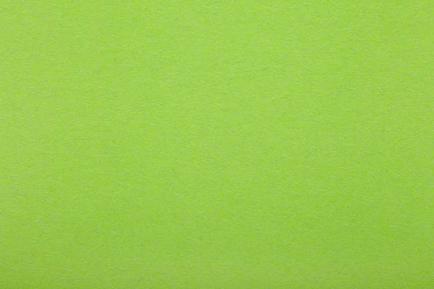 green background pictures images and stock photos istock