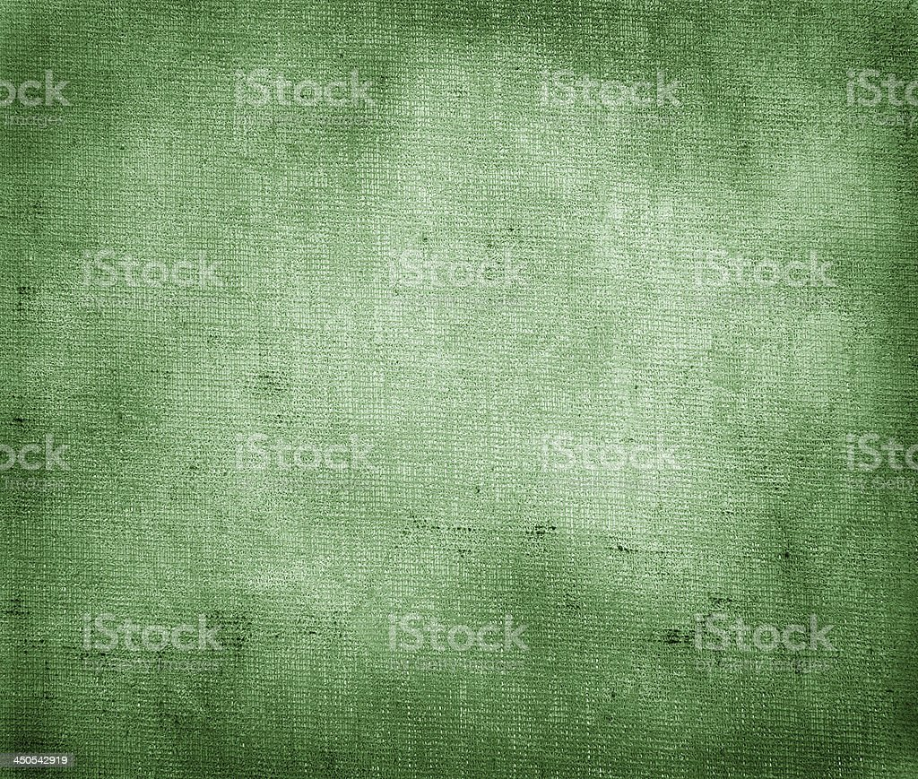 green paper texture stock photo