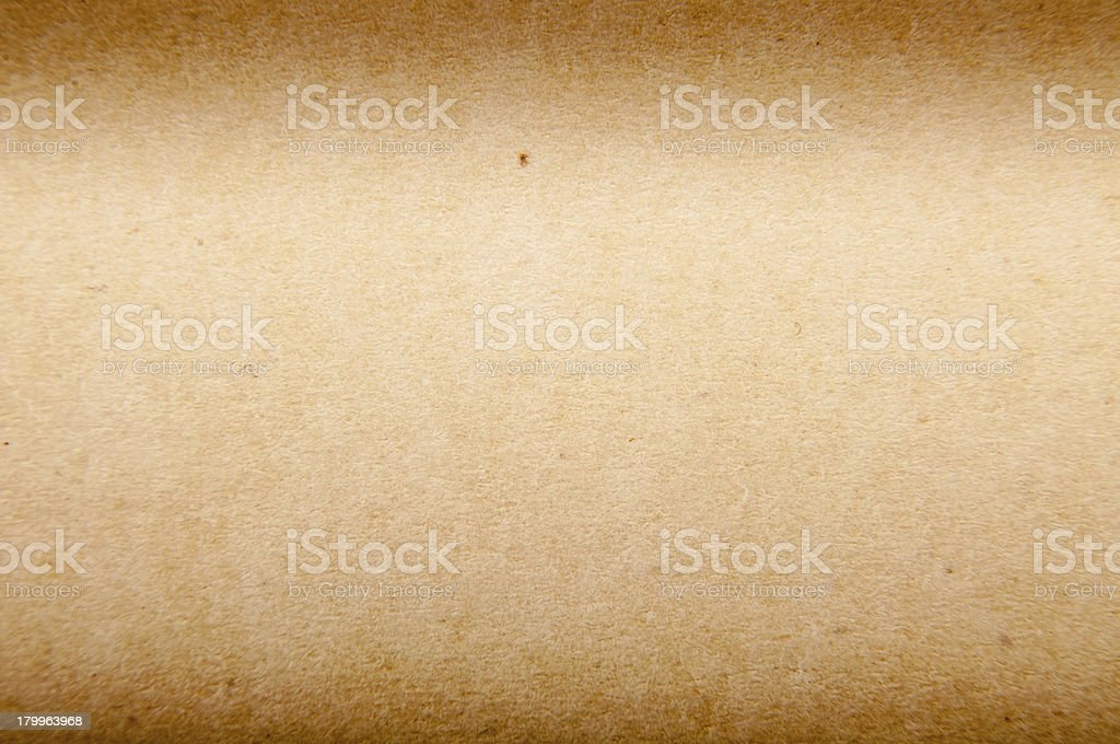 Green pattern material royalty-free stock photo