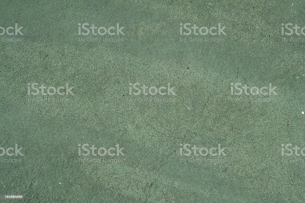 Green. royalty-free stock photo