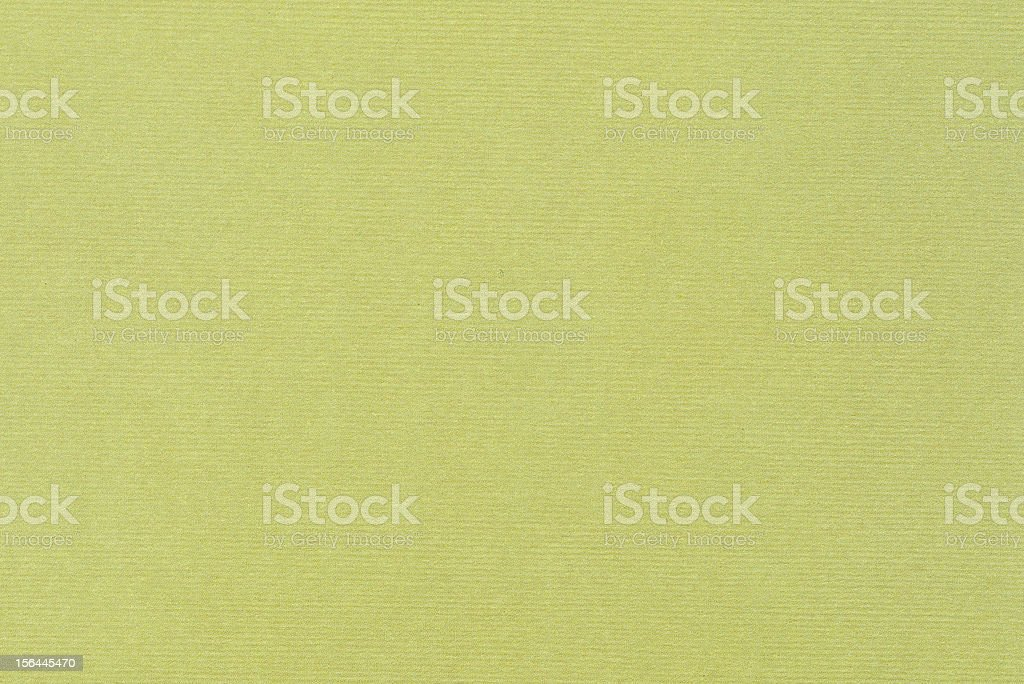 Green Recycle Paper royalty-free stock photo