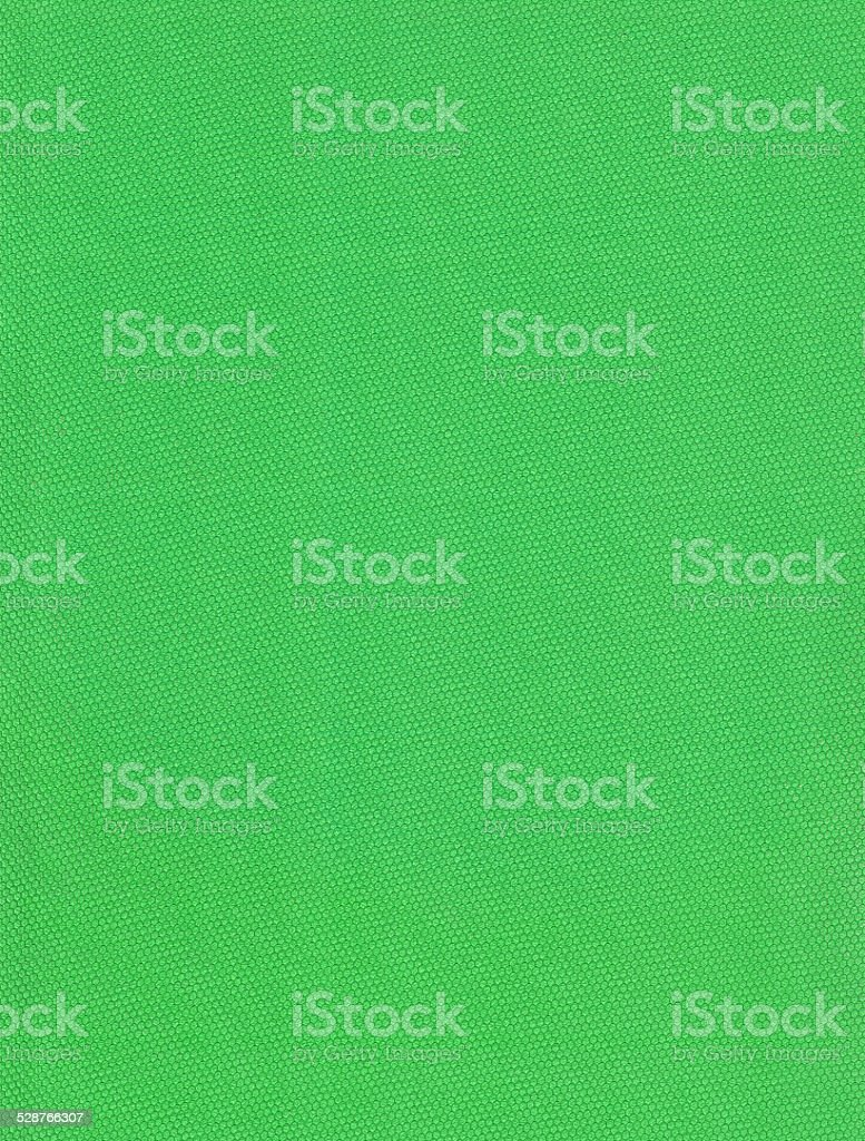 green rubber cells texture stock photo