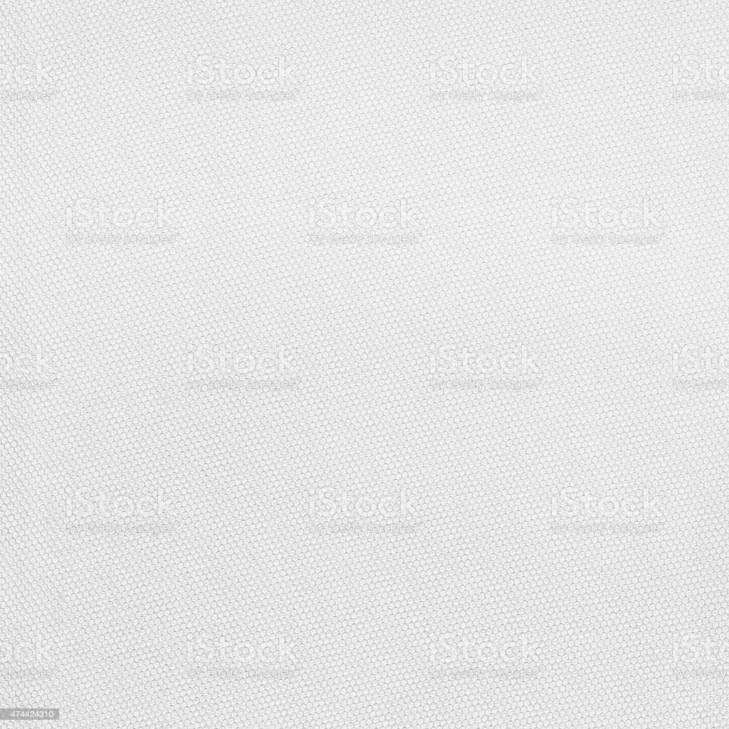 green rubber cells texture white stock photo