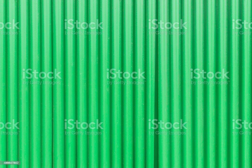 Metal roof texture  Green Sheet Metal Roof Texture Pictures, Images and Stock Photos ...