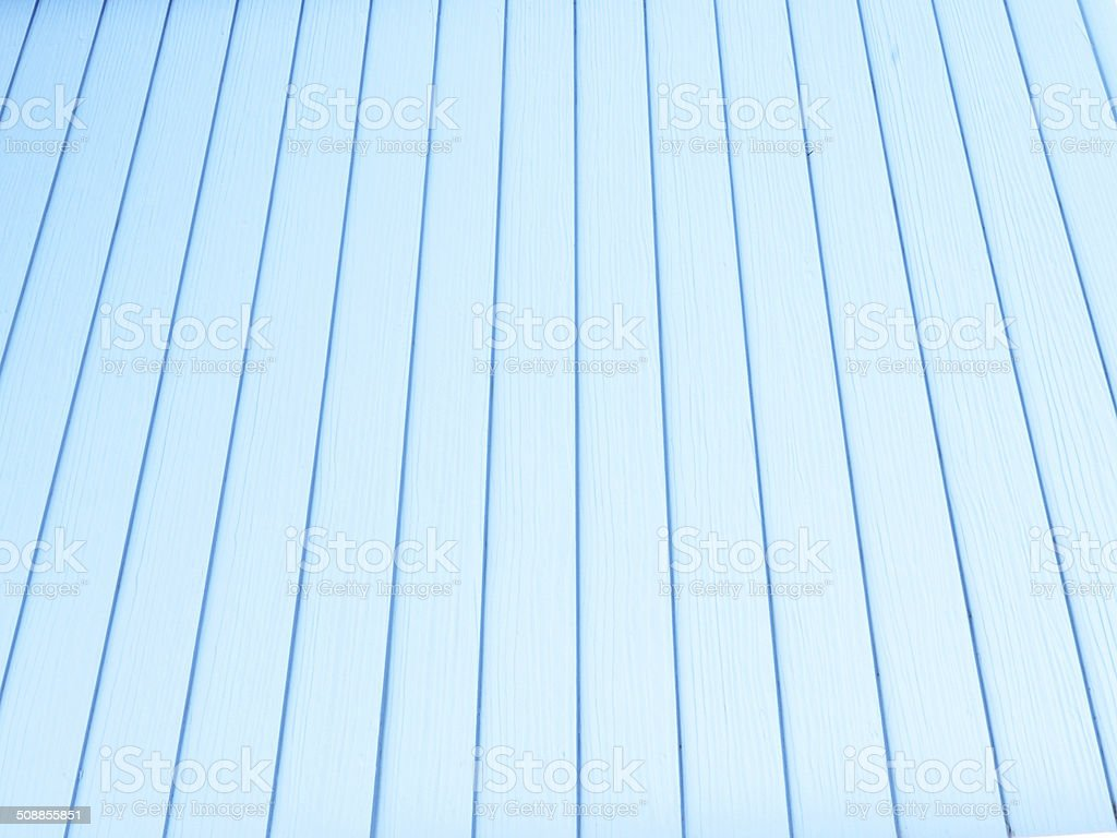 green strip texture background stock photo