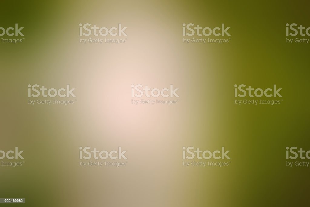 Green surface out of focus stock photo