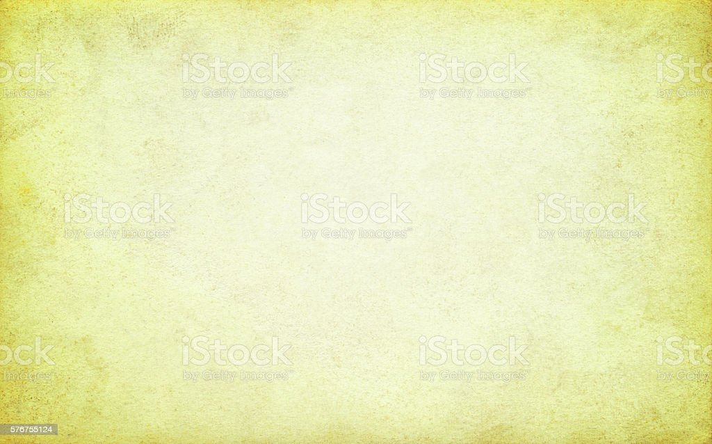Green texture background stock photo