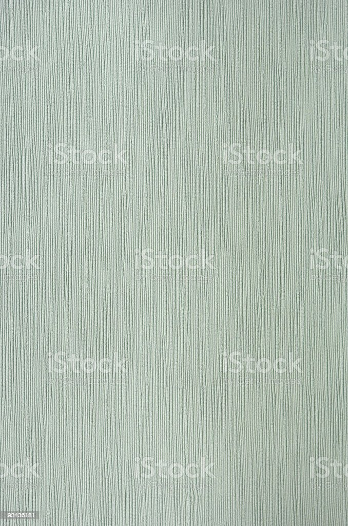 Green Textured Wallpaper royalty-free stock photo