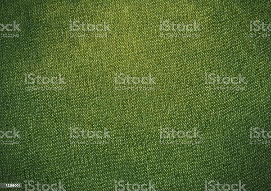 Green Textures stock photo