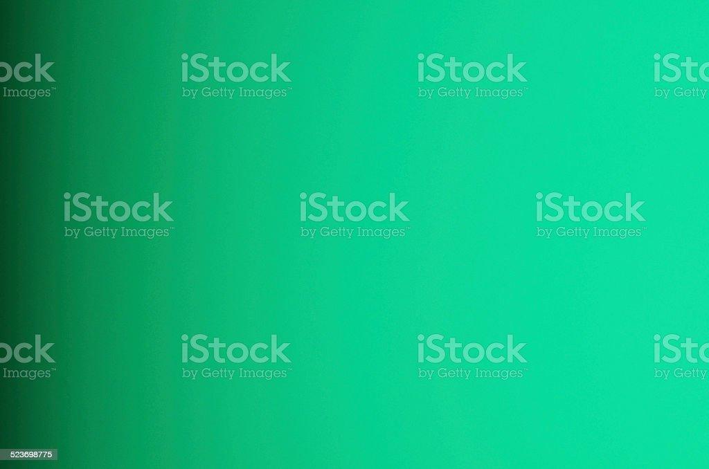 Zielony ton zbiór zdjęć royalty-free