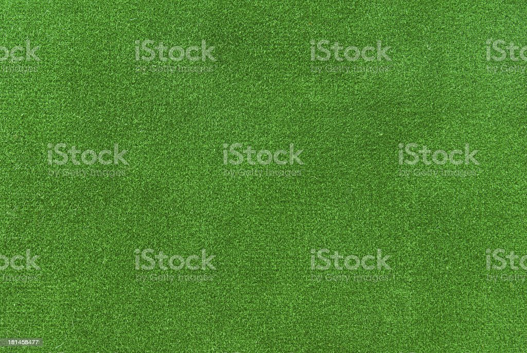 green velvet pool table texture royalty-free stock photo