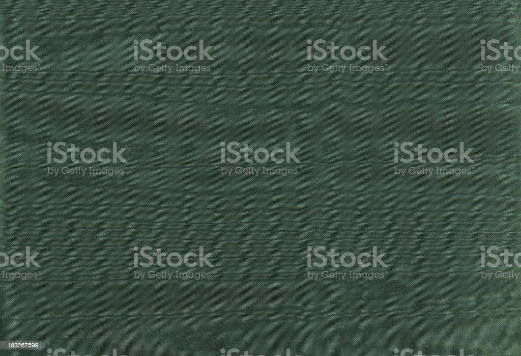 green velvet texture stock photo