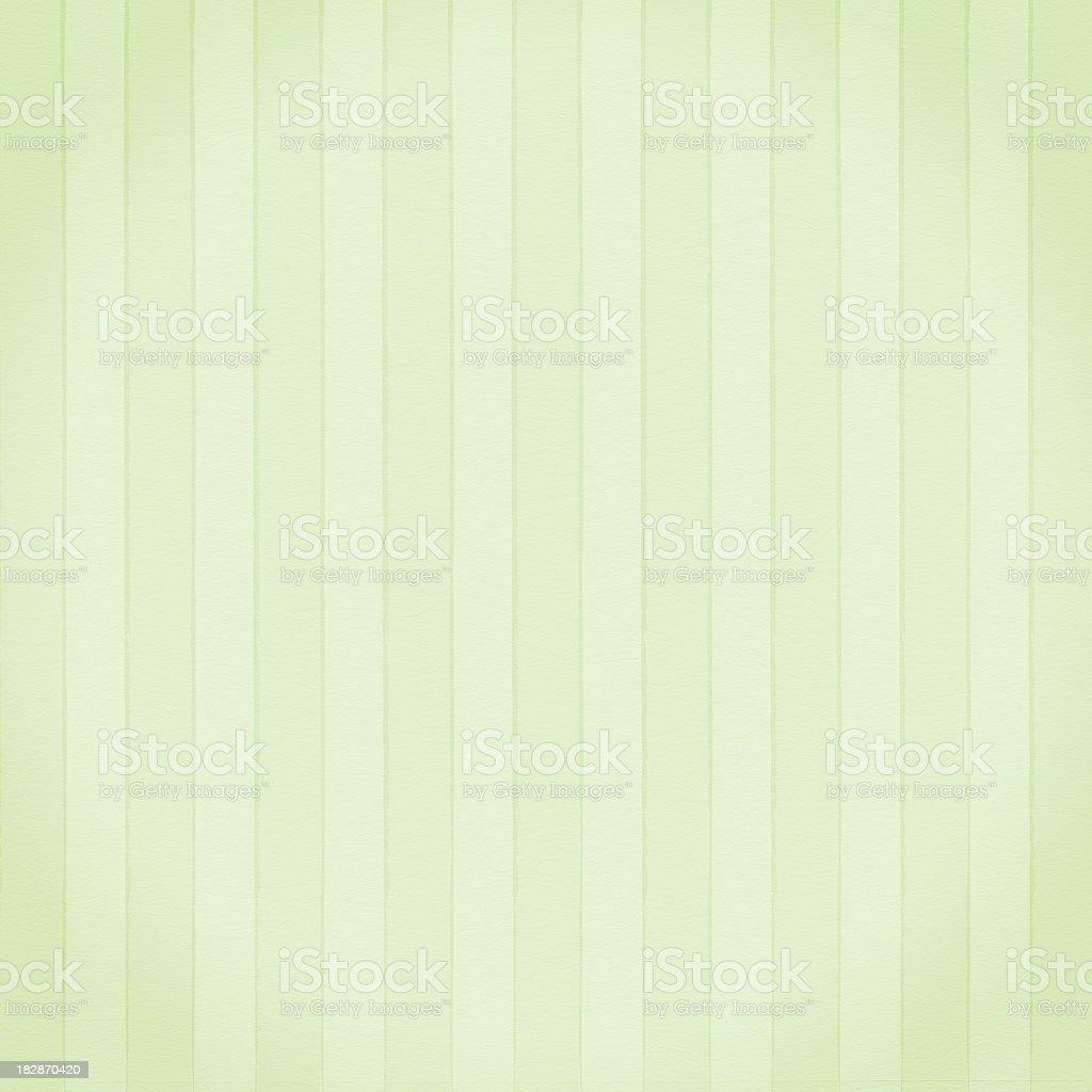 Green vertical pattern stock photo