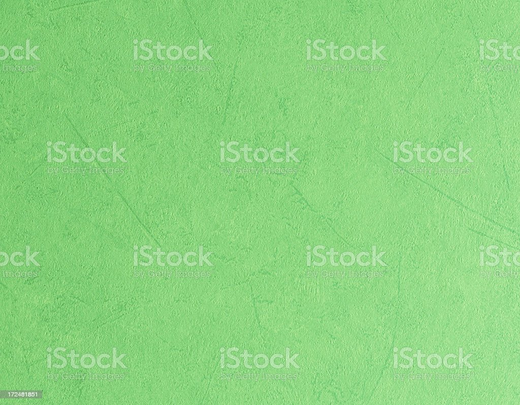 Green Wallpaper  Background royalty-free stock photo