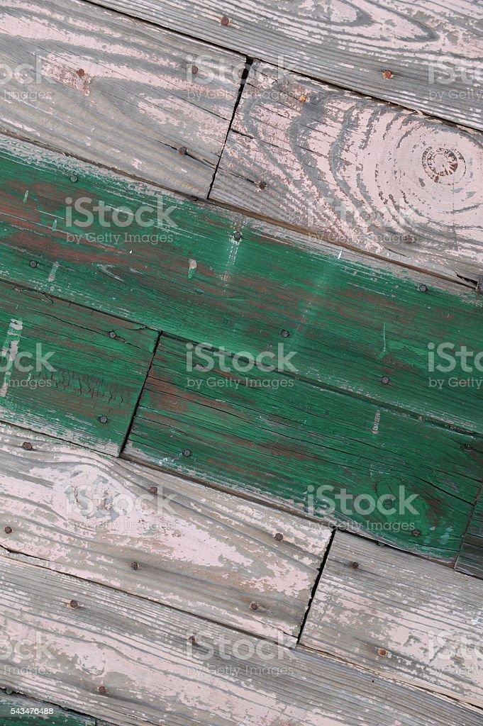 Verde con envidia foto de stock libre de derechos