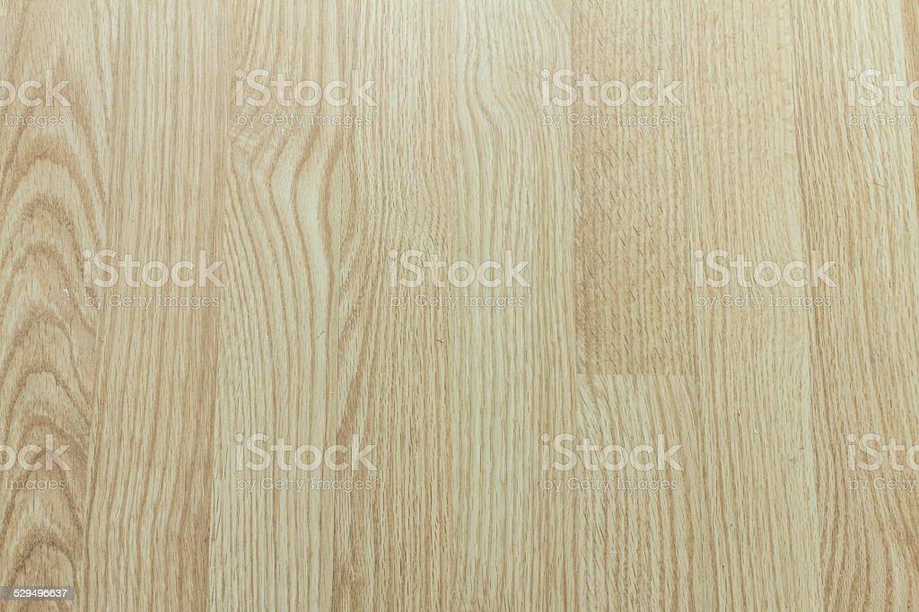Grün Holz Stock Material Lizenzfreies stock-foto