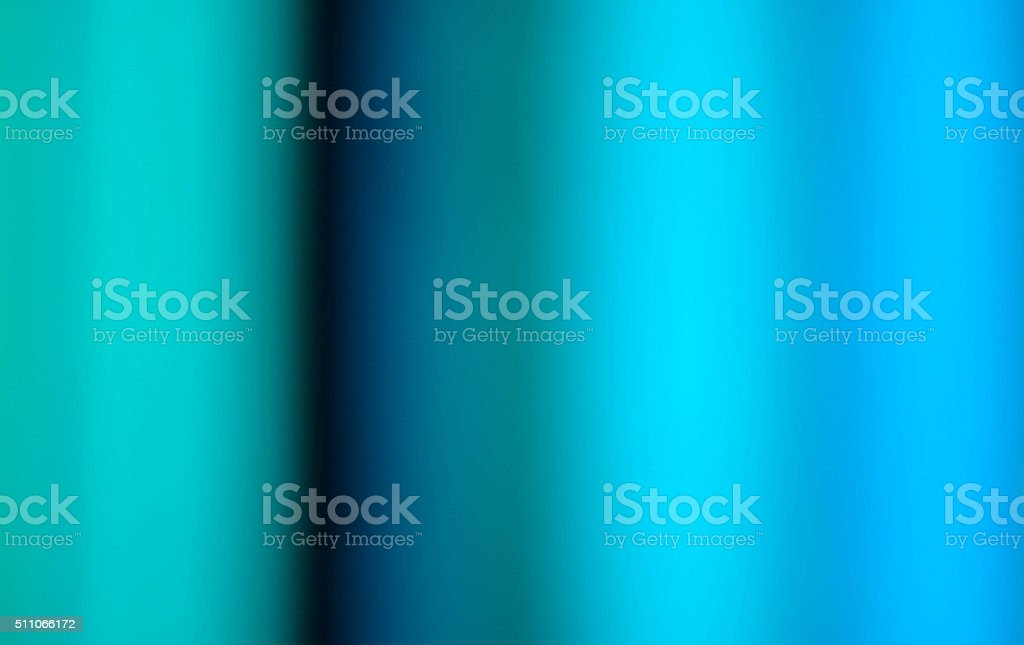 Green/Black/Grey/Turquoise Blurred Abstract Background stock photo