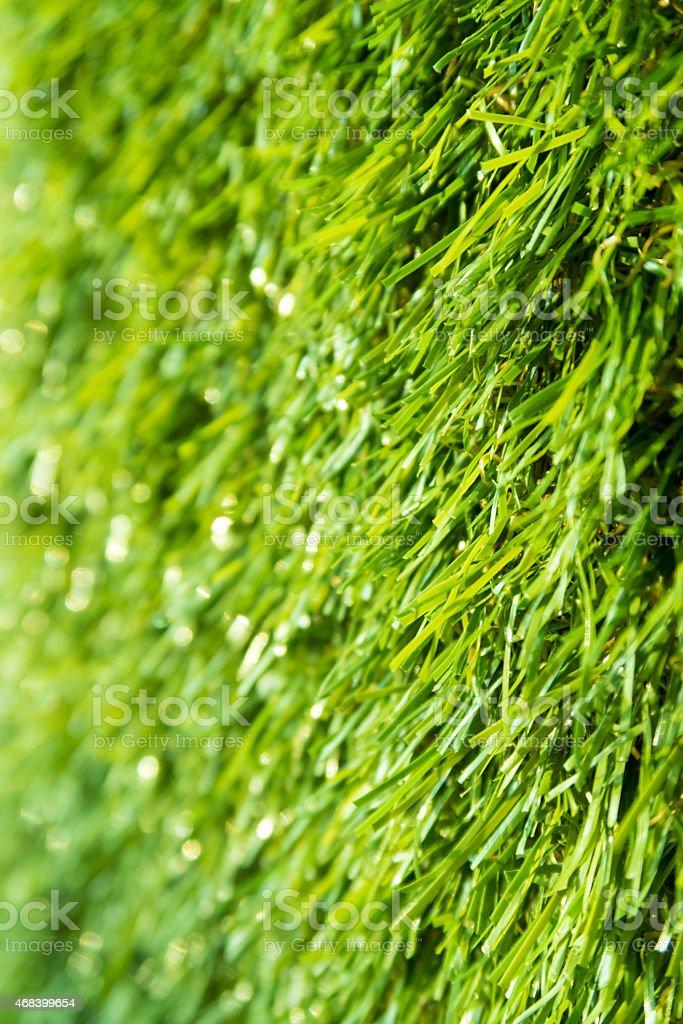 greenery background stock photo