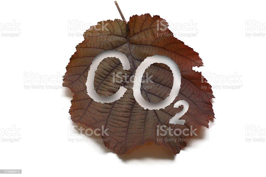 greenhouse effect stock photo