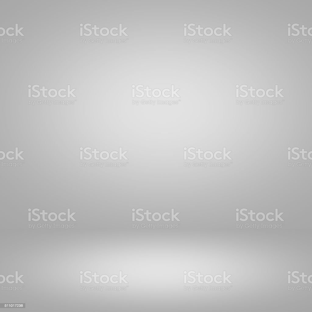 Grey abstract background stock photo