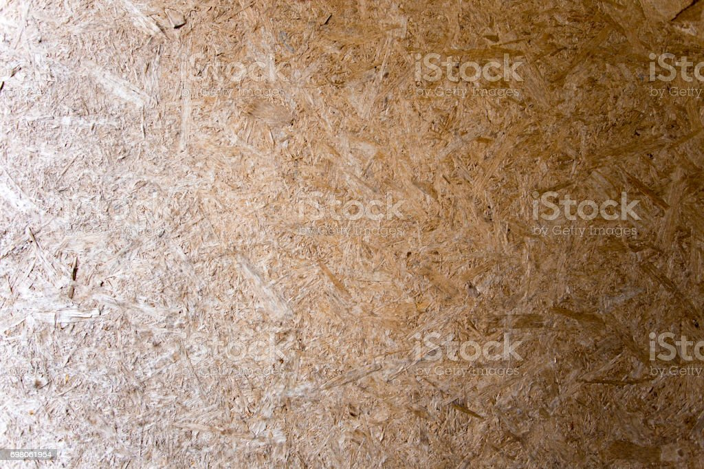 Grey and black background created from picture of bagasse board surface. stock photo