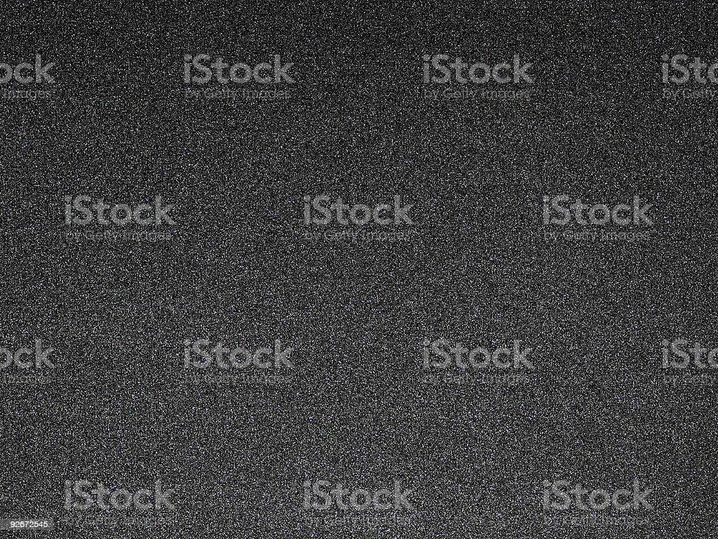 Grey asphalt background royalty-free stock photo