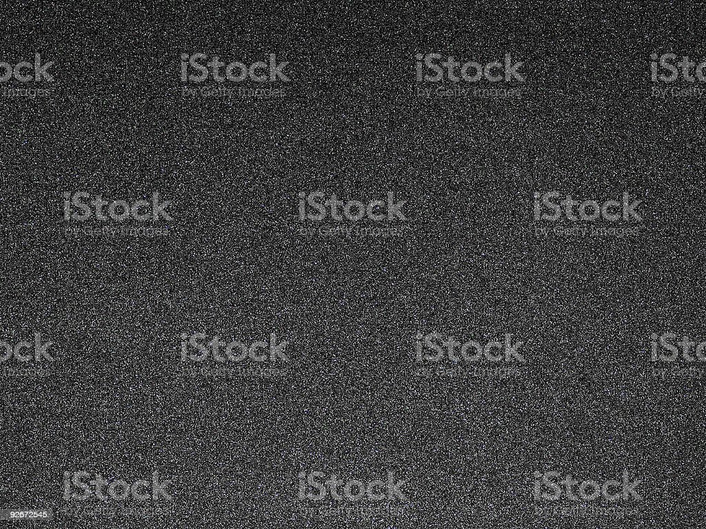 Grey asphalt background stock photo