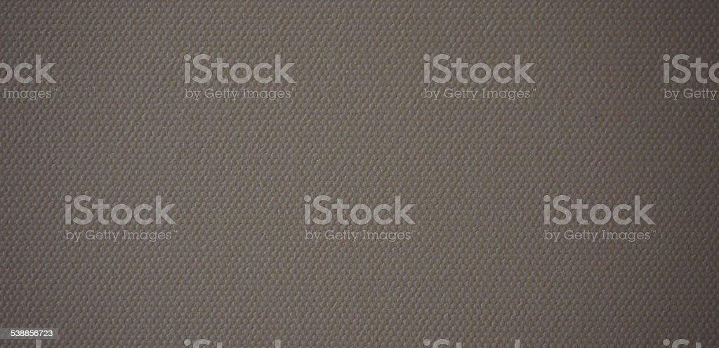 Toile grise photo libre de droits