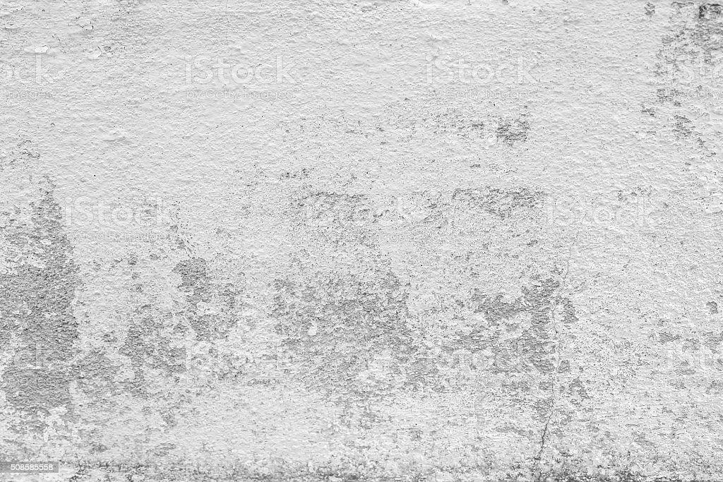 Gris cemento foto de stock libre de derechos