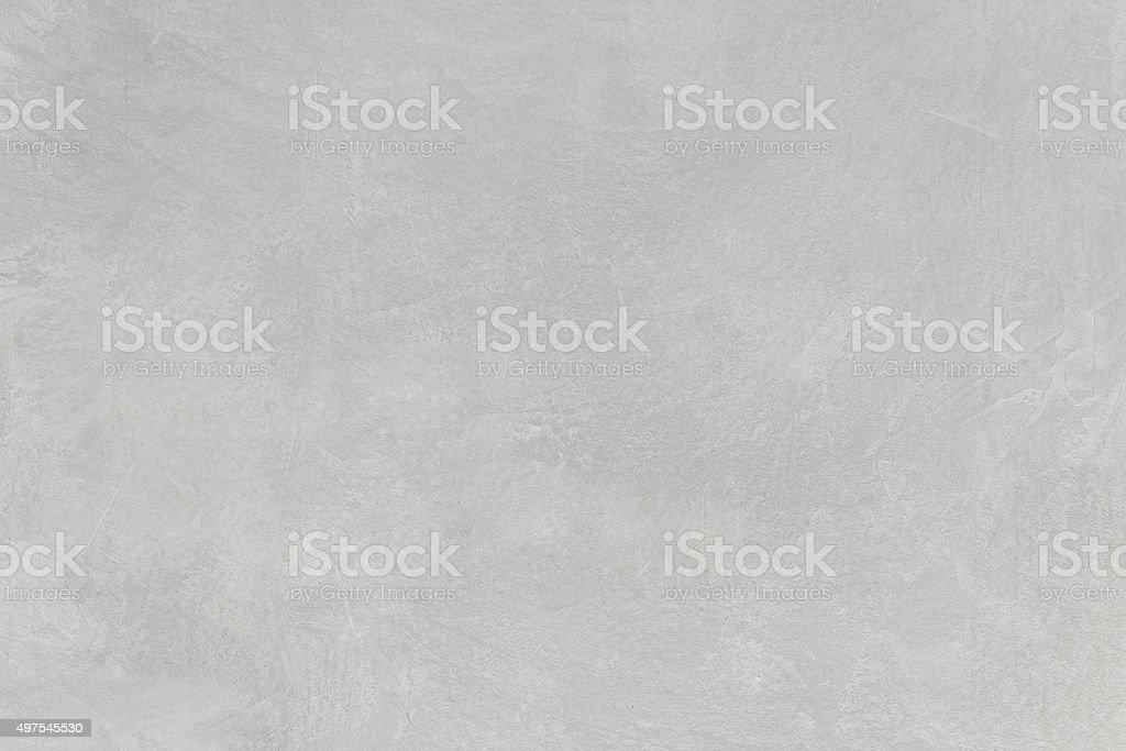 grey concrete texture as template stock photo