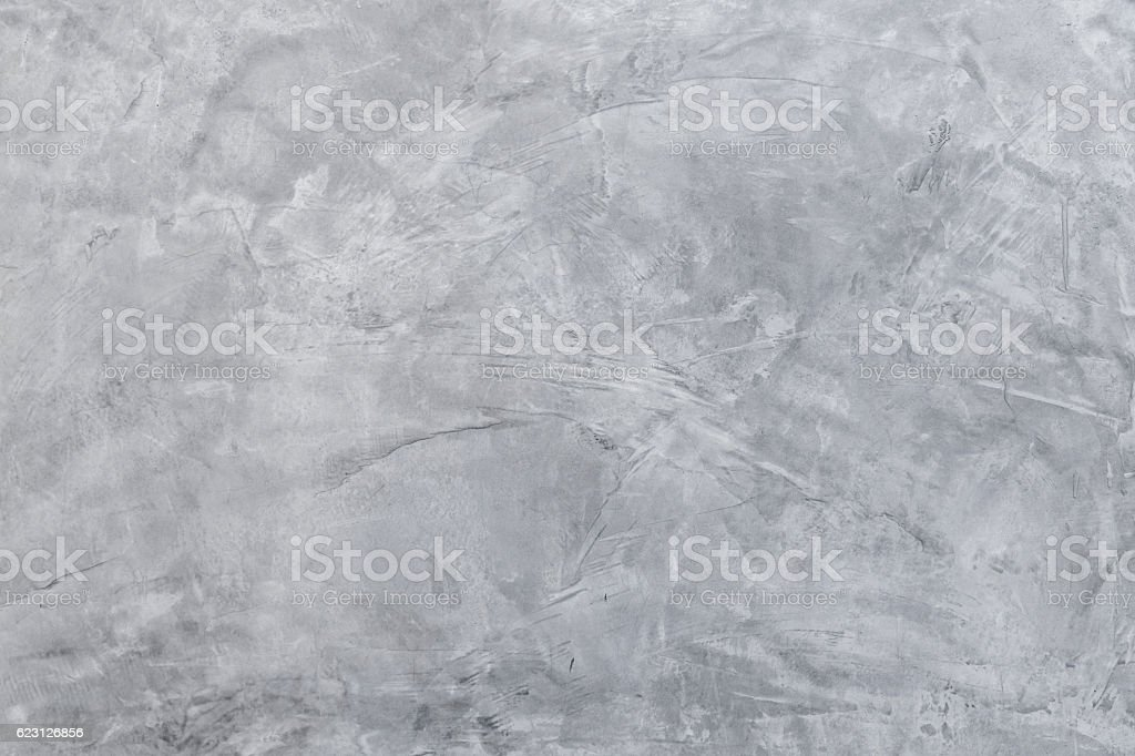Grey Concrete Texture background old cement surface stock photo