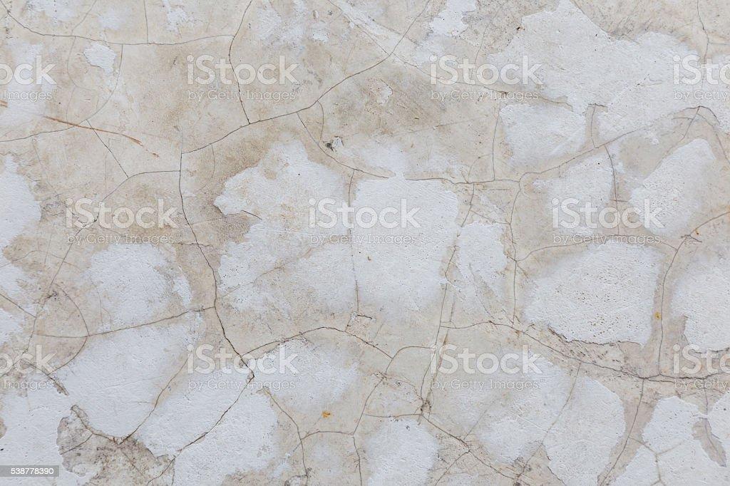 Grey concrete texture stock photo