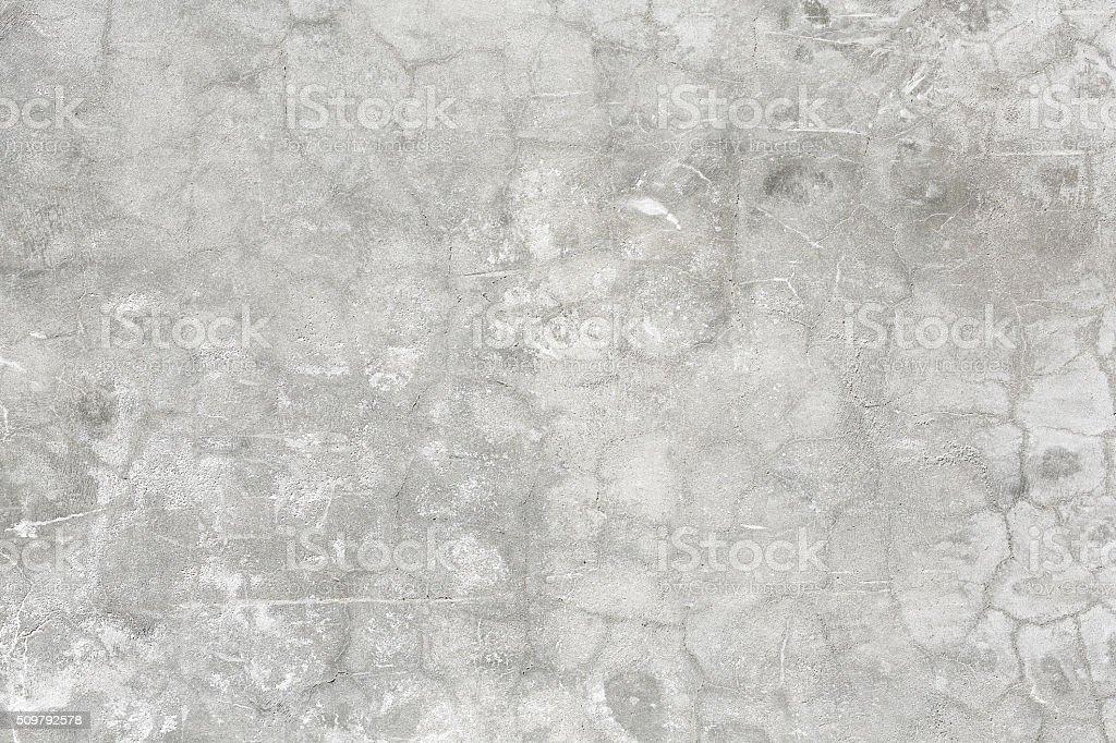 grey concrete wall. stock photo