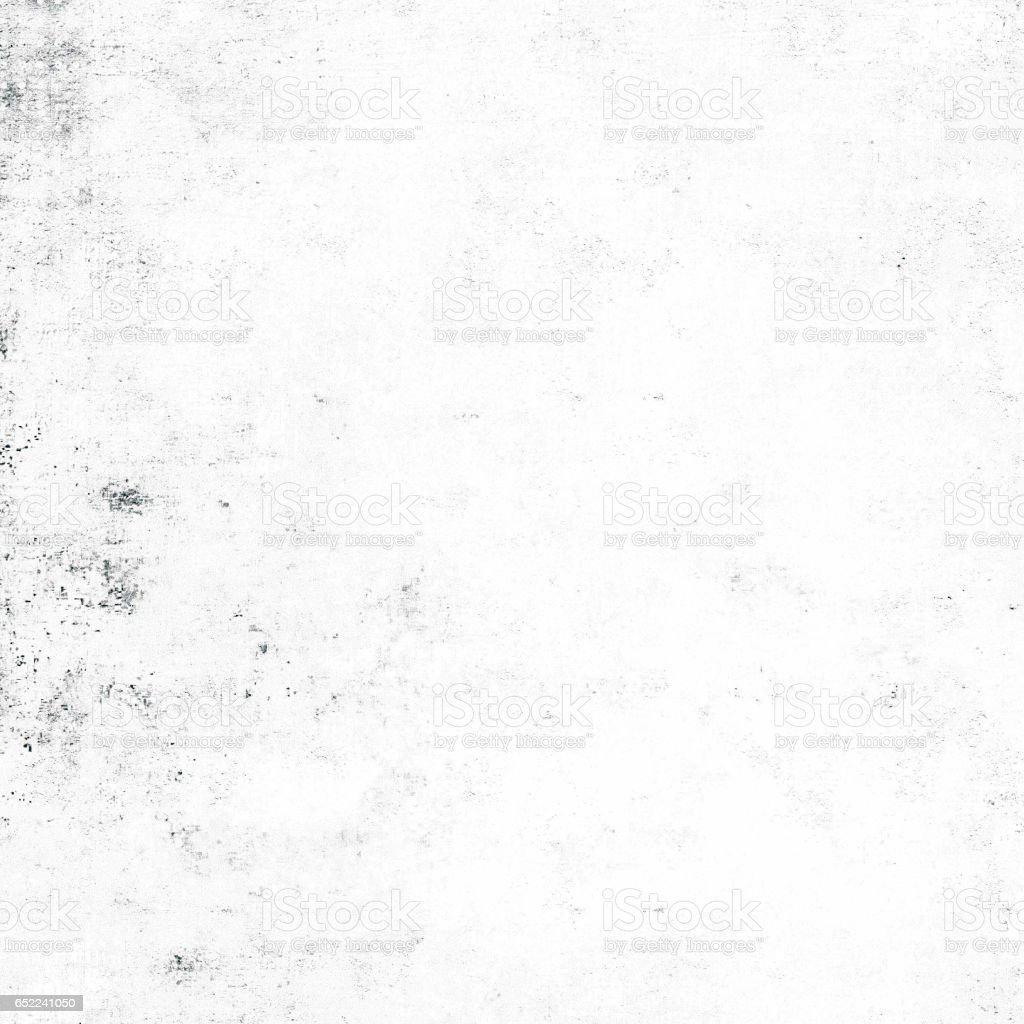 Grey designed grunge texture. stock photo