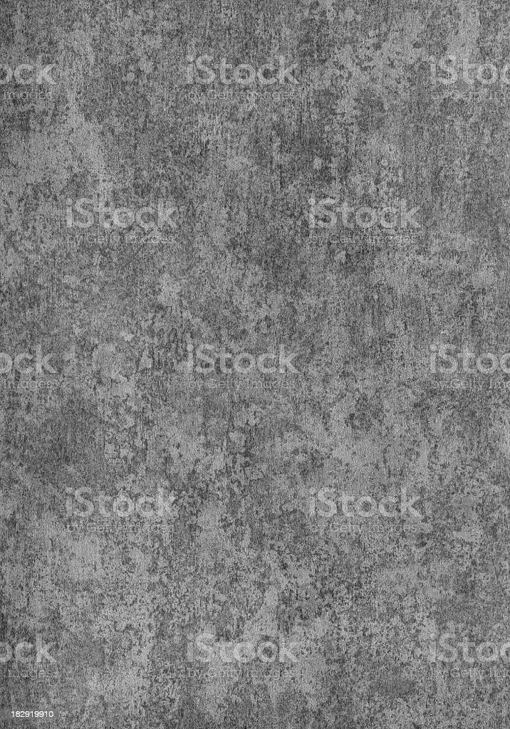 Grey granite texture background stock photo