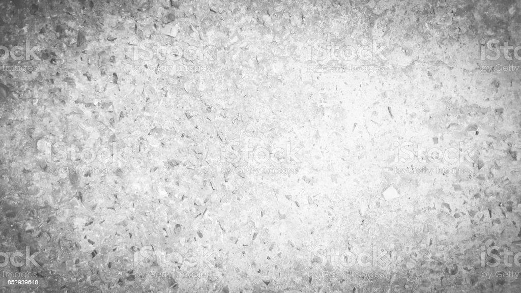 Grey grunge texture. stock photo